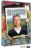 Hamish Macbeth: Complete First Season [DVD] [1995] [Region 1] [US Import] [NTSC]
