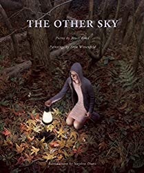 The Other Sky