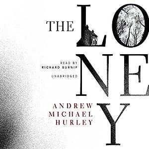 The Loney Audiobook