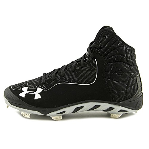 Under Armour Highlight MC Fibra sintética Zapatos Deportivos