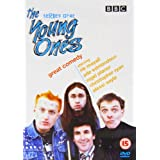Young Ones - Series 1