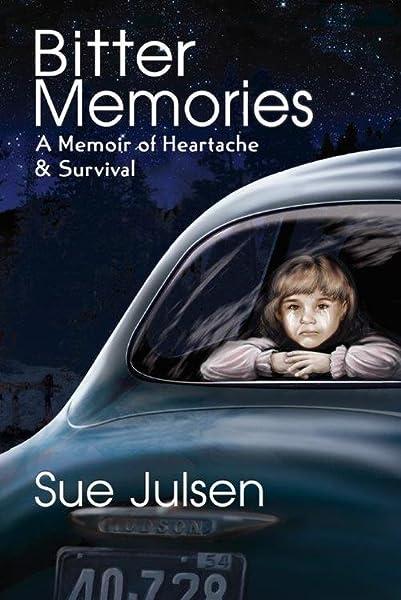 Amazon After Midnight Bitter Memories Book 5 Ebook Sue