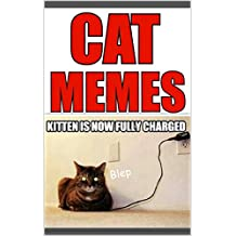 Memes: Memes With Cats: Funny Memes Featuring Hilarious Cats