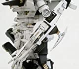 1/72 Scale Rosenthal CR-Hogire Noblesse Oblige - Armored Core Series