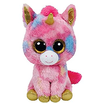 Image Unavailable. Image not available for. Color  Ty Inc Beanie Boo Plush  Stuffed Animal ... 0a29c3ec4f12