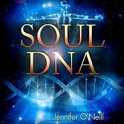 Soul DNA