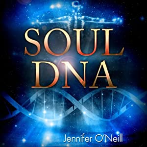 Soul DNA Audiobook