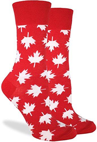 canada maple leaf clothing - 3