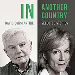 In Another Country Audiobook