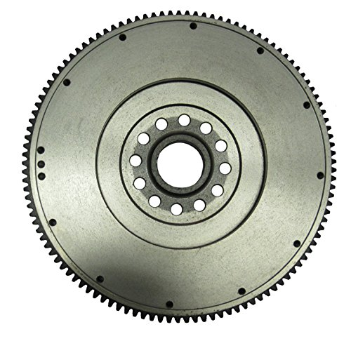 IATCO 3680922-IAT Cummins ISX/Signature Series Flywheel