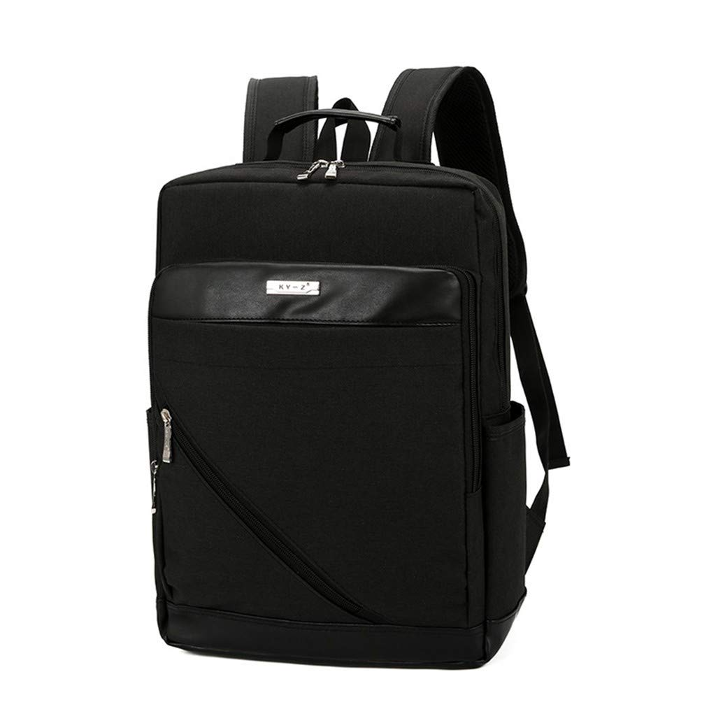 c8ba4e867bb1 School Bags GAOQIANGFENG Business casual computer bag travel bag ...