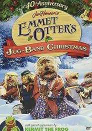 Emmet Otter's Jug-Band Chris