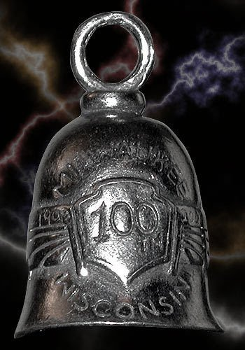 - Guardian® Bell 100th Anniversary