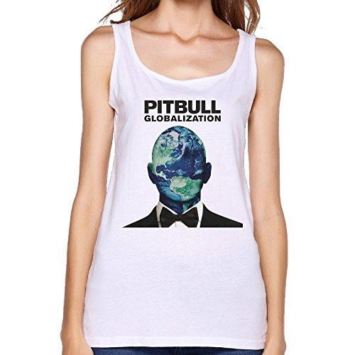 pitbull the singer - 9