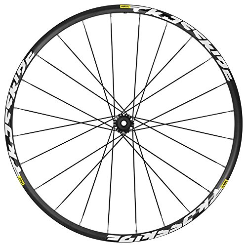 Front Mavic Wheel Crossride - Mavic Crossride Mountain Wheel - Front
