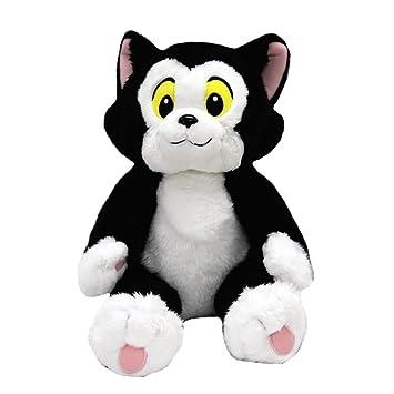 フィガロ ぬいぐるみ ピノキオ 猫 ディズニー ( 東京 ディズニーリゾート限定 ディズニー グッズ お土産 ) (