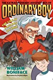The Great Powers Outage (The Extraordinary Adventures of Ordinary Boy)