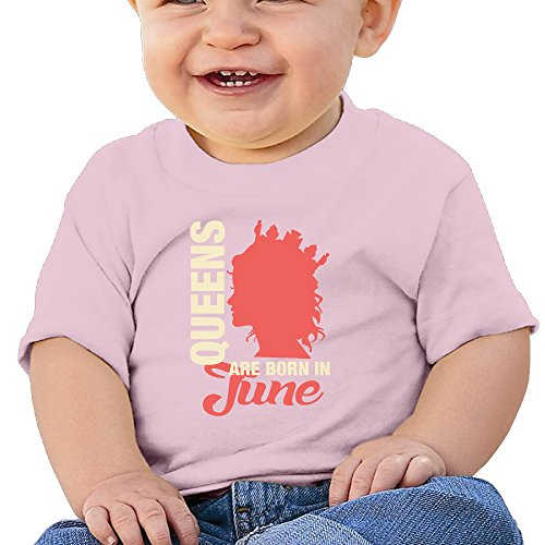 Queen Baby Doll T-shirt - 7
