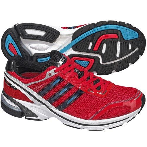 Adidas adizero Boston 2 G12995 da donna