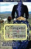 Crumpets and Cowpies: Sweet Historical Western Romance (Baker City Brides) (Volume 1) offers