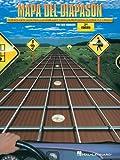 Fretboard Roadmaps Guitar Techniques, Fred Sokolow, 1458411796