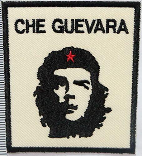 Che G (Dark Mad Hatter Makeup)