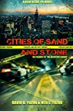 Beachside PD: Cities of Sand and Stone, David Yuzuk and Neil Yuzuk, 1478215100
