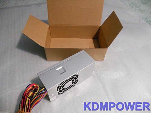 KDMPOWER KDM-MTFX9320C New 320W TFX Power Supply by KDMPOWER (Image #2)