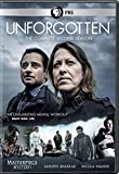 Masterpiece Mystery!: Unforgotten, Season 2 (UK Edition) DVD