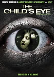 Child's Eye [Import]