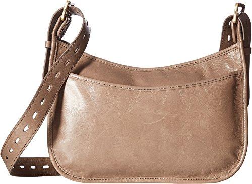 Hobo Women's Chase Ash Handbag by HOBO