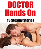 Free eBook - Doctor Hands On