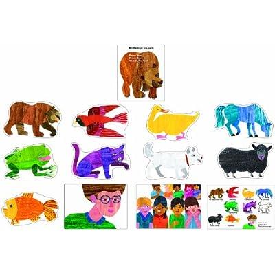 carson-dellosa-brown-bear-brown-bear