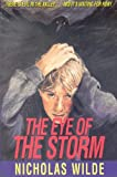 The Eye of the Storm, Nicholas Wilde, 0812097084