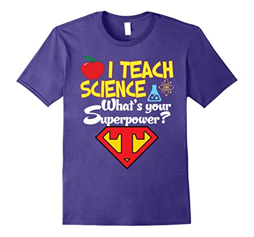 mens-i-teach-science-whats-your-superpower-t-shirt-science-teac-2xl-purple