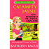 Calamity Jayne and the Sisterhood of the Traveling Lawn Gnome (Calamity Jayne Mysteries Book 8)