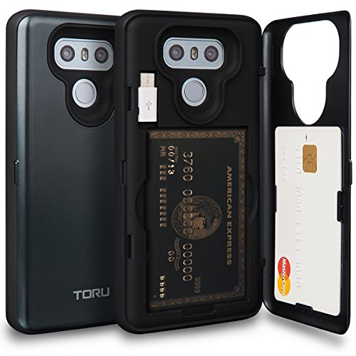 Top lg 6 wallet case | Solapan Product Reviews