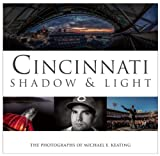 Cincinnati Shadow and Light, , 1578605512