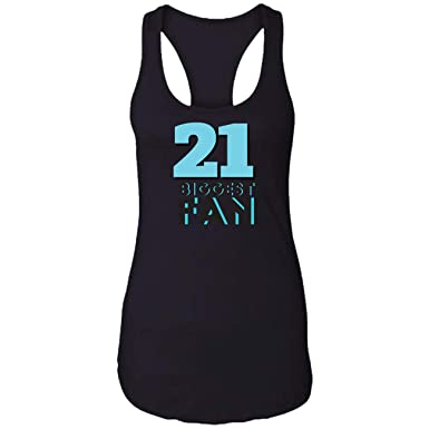 Amazon com: Twenty One 21 Biggest Fan Gifts - Volleyball Mom