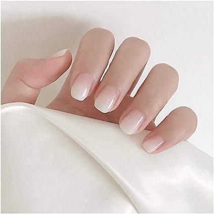 Esmalte de uñas, nuevo esmalte de uñas transparente de huevo ...