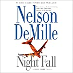 Night Fall | Nelson DeMille