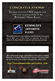 : Ideazon Warhammer Online: Age of Reckoning Keyset