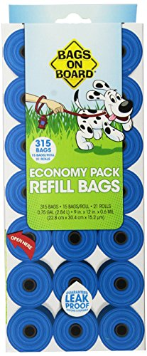 bags-on-board-315-count-economy-pack-refill-bags