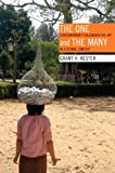 The One and the Many, Grant H. Kester, 0822349876