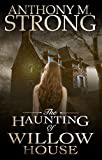 Bargain eBook - The Haunting of Willow House