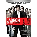 Ladron Que Roba A Ladron (Widescreen Edition)