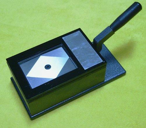 Die Cutter - Paper Photo / PVC - Credit Card Size - Card Photo Paper Credit