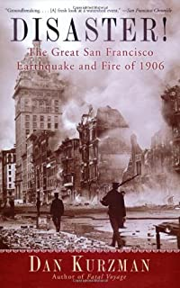 The san francisco earthquake of 1906 the story of the deadliest disaster the great san francisco earthquake and fire of 1906 fandeluxe Image collections