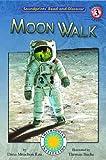 Moon Walk, Dana Rau, 1592490158