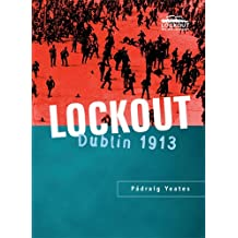Lockout: Dublin 1913